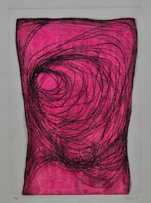 Ilustración: JOSE SANTOS / Guantanamo