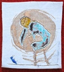 Ilustración: JOSÉ SANTOS / The Drop.