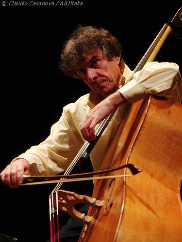 Stefano Scodanibbio.