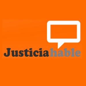 El Portal de los Derechos Humanos en México. Crédito de imagen: http://justiciahable.org/