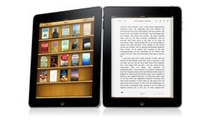 La lectura en los tiempos digitales. Foto cortesía.
