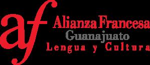 Organiza la Alianza Francesa de Guanajuato y el Mexican Cultural Centre (MCC).  http://www.alianzafrancesa.org.mx/Guanajuato