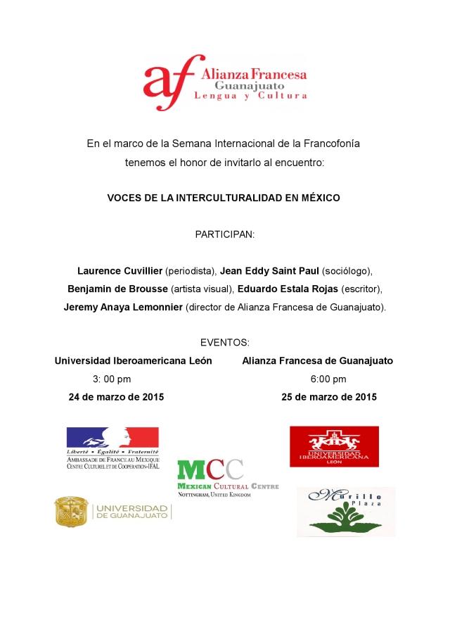 Invitaci_n_Semana_Internacional_de_la_Francofon_a_