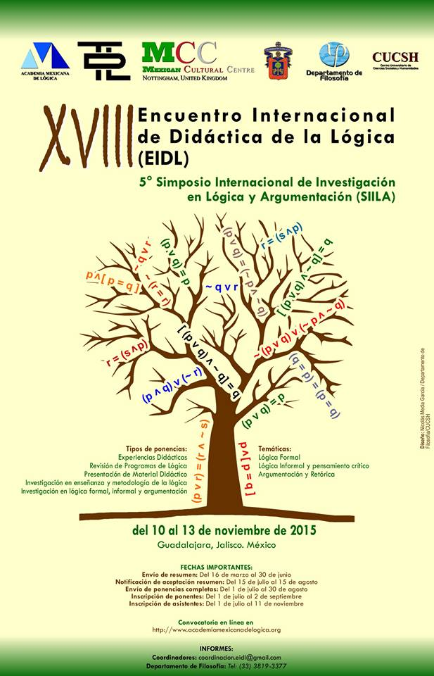MCC-Lógica. 2015.