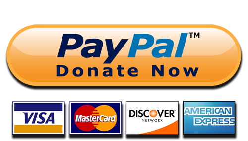 PayPalDonateNow. 2016.