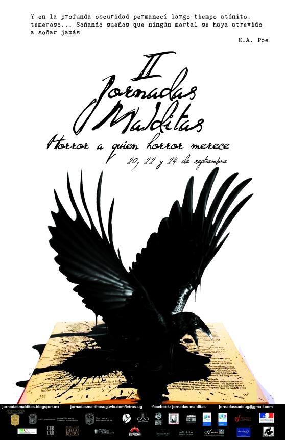 JORNADAS MALDITAS CARTEL2
