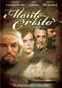 The Count of Monte-Cristo (1975).