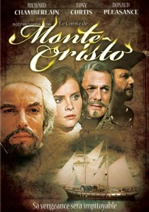The Count of Monte-Cristo (1975).