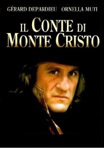 Le Comte de Monte Cristo Miniserie de televisión (1998).