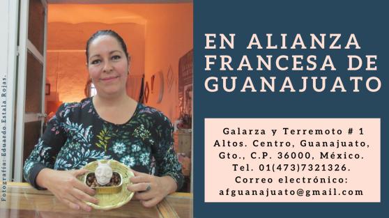alejandra-espinosa-andreu-2016