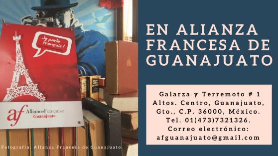 alianza-francesa-de-guanajuato-2016