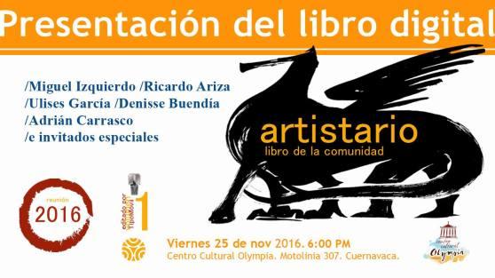 libro-digital-morelos-mexico-2016