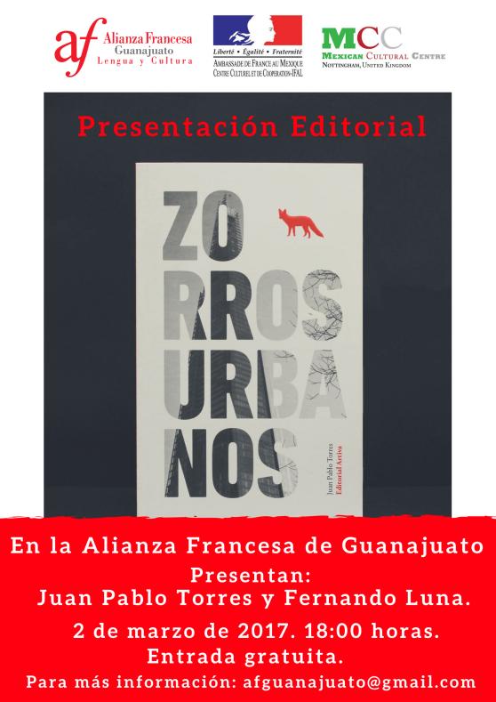 presentacion-editorial-juan-pablo-torres-2017